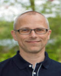 Lars Villaume Jørgensen