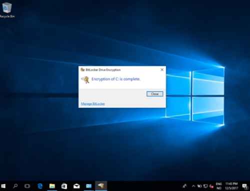 how to change desktop lock screen wallpaper windows 7