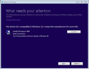 lenovo m93z sccm drivers windows 10