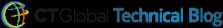 CTGlobal Logo