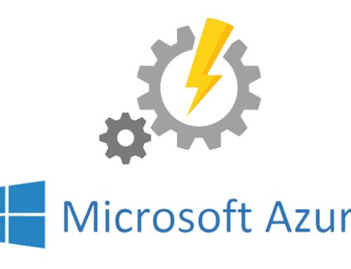 Azure Automation Form Generator