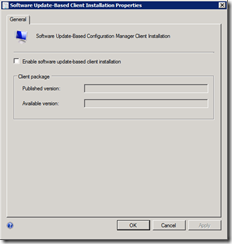2013-11-27 09_52_10-Coretech - konsccmcas.koncern.local - [SCCM CAS Server] - Royal TS