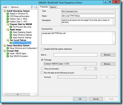 2014-03-11 14_36_57-CM2012R2-CM01 on CTHRA-W530 - Virtual Machine Connection