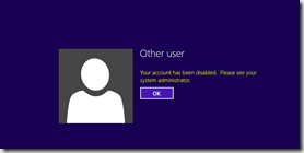 2014-09-26 13_39_55-WIN 8.1 BUILD -GEN1 on CTHRA-W530 - Virtual Machine Connection