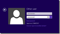 2014-09-26 13_40_16-WIN 8.1 BUILD -GEN1 on CTHRA-W530 - Virtual Machine Connection