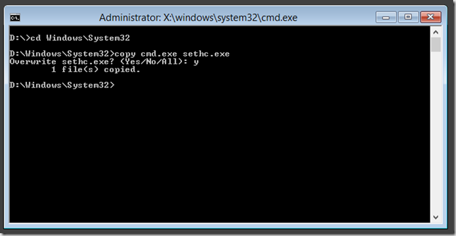 2014-09-26 13_42_52-WIN 8.1 BUILD -GEN1 on CTHRA-W530 - Virtual Machine Connection