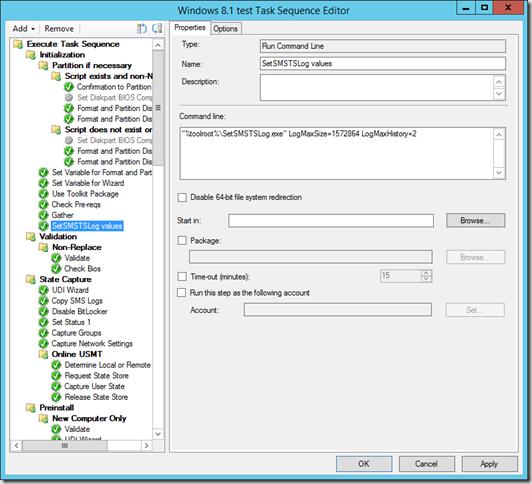 2014-12-04 09_04_55-CM2012R2-CM01 on CTHRA-W530 - Virtual Machine Connection