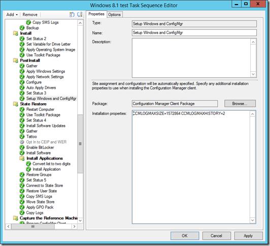 2014-12-04 09_06_21-CM2012R2-CM01 on CTHRA-W530 - Virtual Machine Connection