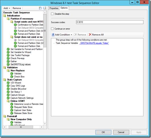 2014-12-04 09_12_21-CM2012R2-CM01 on CTHRA-W530 - Virtual Machine Connection