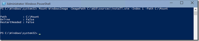 2015-04-21 09_50_30-Windows 10 WTP1 on CTHRA-W530 - Virtual Machine Connection