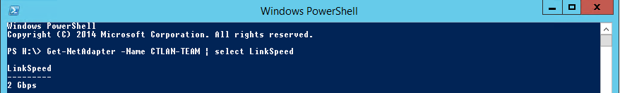 Example of setting up a custom monitor in SCOM with a Powershell
