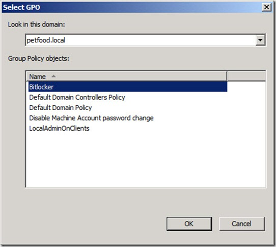SCCM Admins guide to preparing your environment for