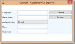 WMI_Explorer_Authentication