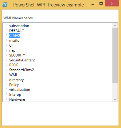 WPF_TreeView_Example_2