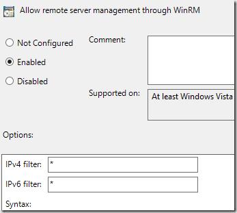 WinRM_Service_GPO_2
