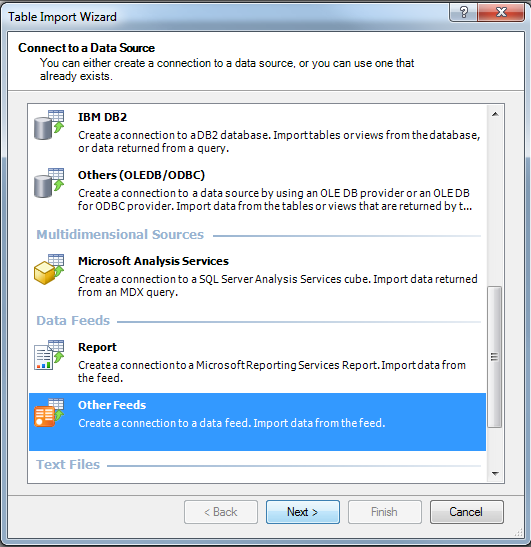 System Center Orchestrator 2012 Beta: Creating an overview