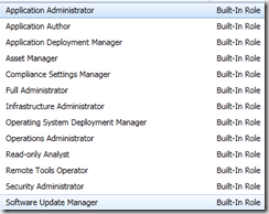 how to add multiple query for multiple ous sccm collection