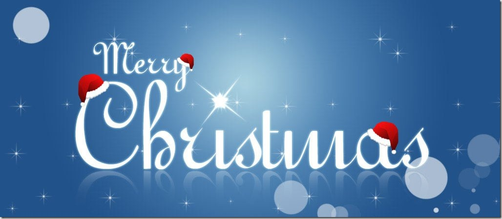 merry_christmas_wallpapers_with_wishes-1